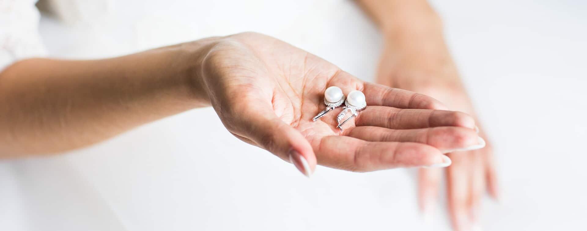 comment entretenir vos bijoux fantaisie ?